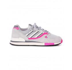 Adidas-QUESENCE CQ2131