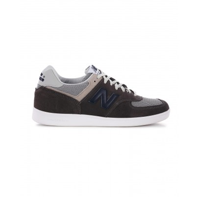 New Balance-CT576OGG MADE IN UK