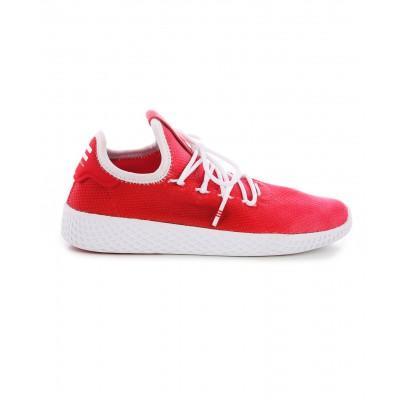 Adidas-PHARRELL BB6838