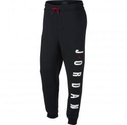 Nike-JORDAN AT4913