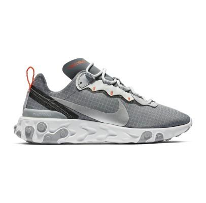Nike-REACT ELEMENT CD1503