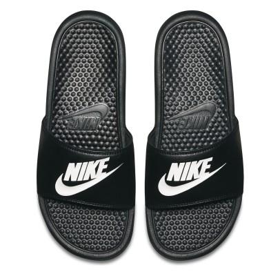 Nike-BENASSI 343880