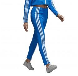 Adidas-TRACK PANT DH2715