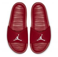 Nike-JORDAN BREAK AR6374