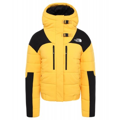 The north face-W HIMALAYAN PUFFER
