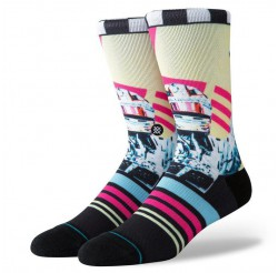 Stance-GLOBAL PLAYER M558C19