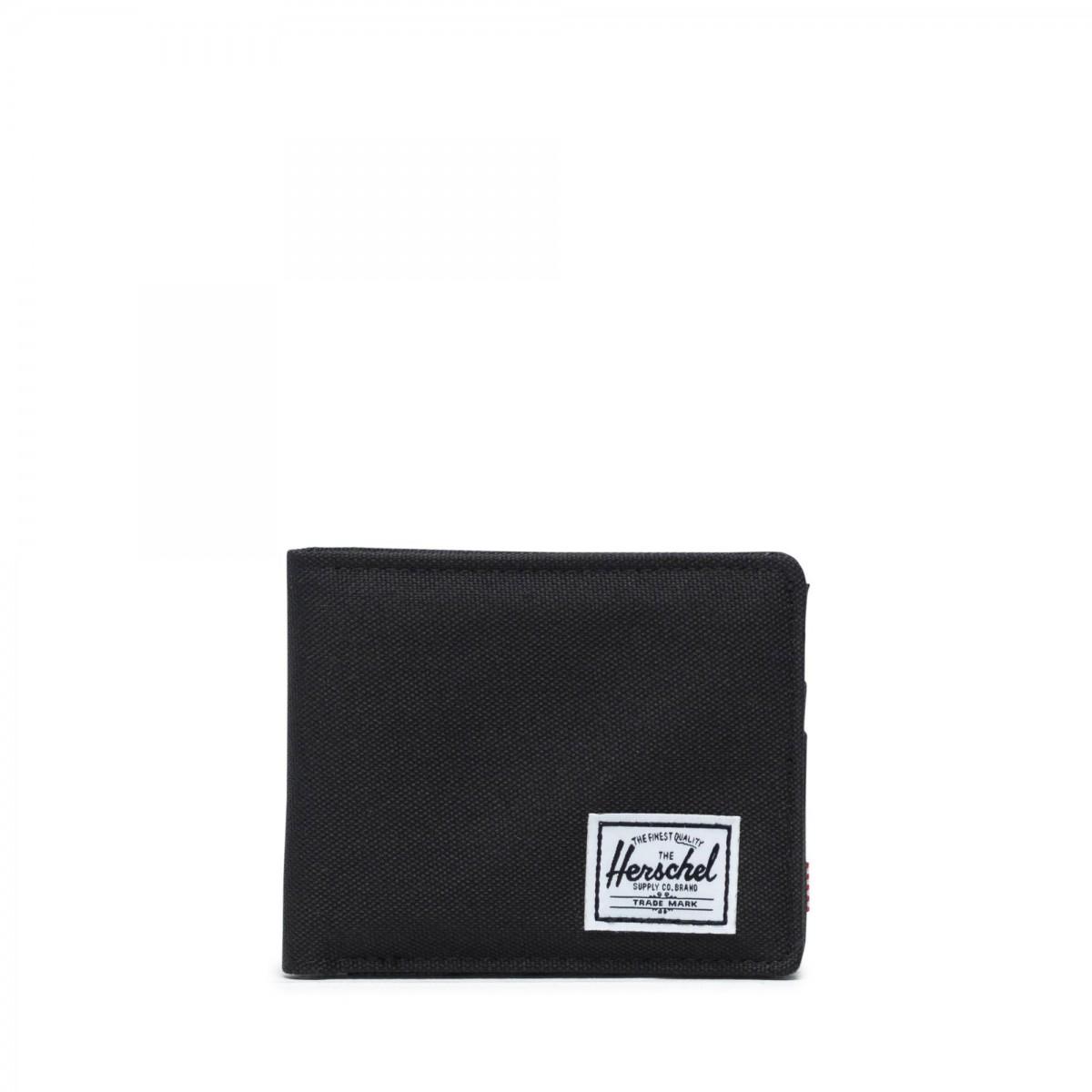 Herschel-ROY RFID 10363 00165