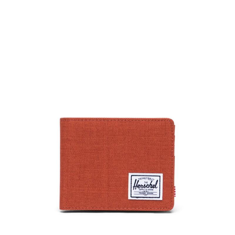 Herschel-ROY COIN 10403