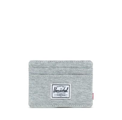 Herschel-CHARLIE RFID 10360