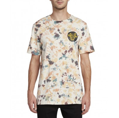 Volcom-ROLL OUT A4331903