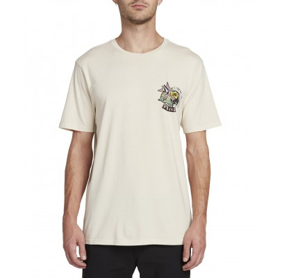 Volcom-PARTY BEER A5231905