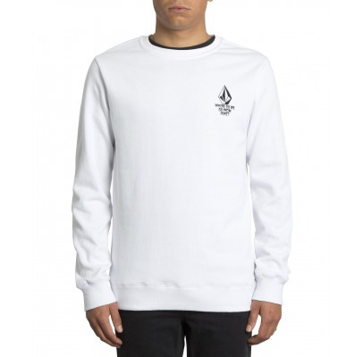 Volcom-MIKE GIANT A4631913
