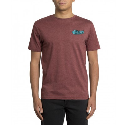 Volcom-GLORIOUS BEER A5731955