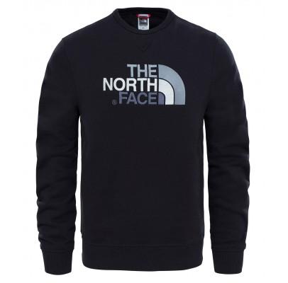 The north face-DREW PEAK T92ZWR
