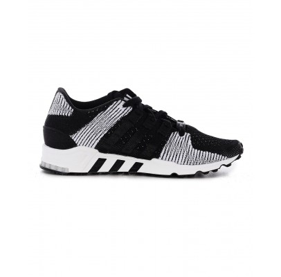Adidas-EQT SUPPORT RF PK BY9689
