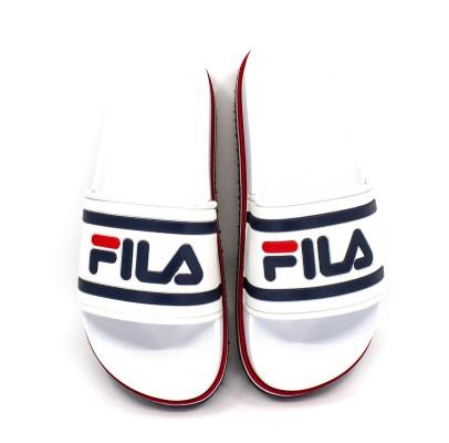 Fila-MORRO 1010639