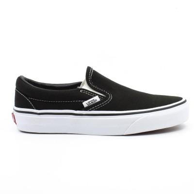 Vans-SLIP ON VEYE