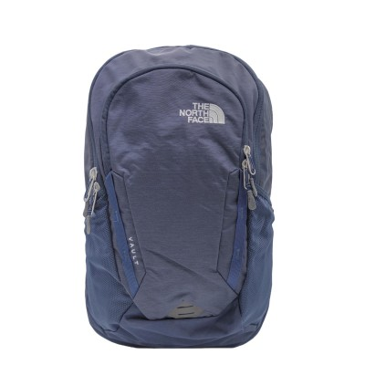 The North Face-VAULT NF0A 3KV9