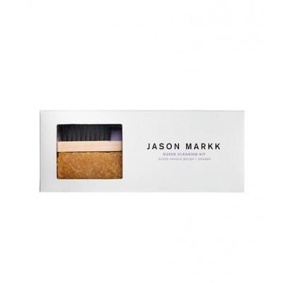 Jason Markk-0462 SUEDE KIT