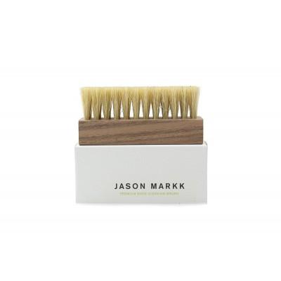 Jason Markk-0011 PREMIUM BRUSH