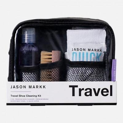 Jason Markk-2183 TRAVEL KIT