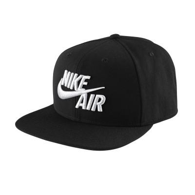 Nike-AIR PRO CLASSIC AV6699