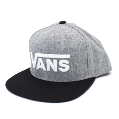 Vans-DROP V II VN0A36OR